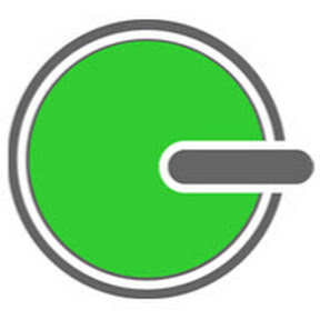 GreenRoom NewYork