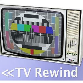 Televisie Rewind
