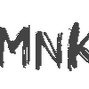 MNK CHANNEL