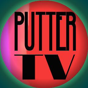 Putter TV