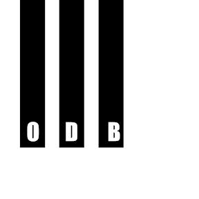 OneDabyBoi