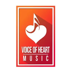 Voice of Heart Music
