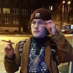 Marko Reebok