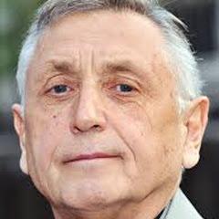 Jiří Menzel - Topic