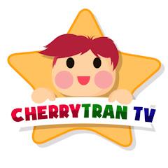 CherryTran TV