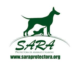 SARA Lanzarote