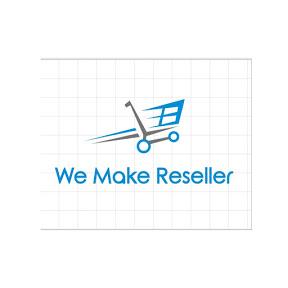 We Make Reseller