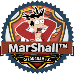 MarShallTM의 K리그 VLOG