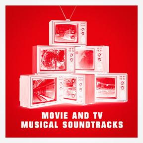Best TV and Movie Themes, Soundtrack/Cast Album, Original TV Soundtrack - Topic