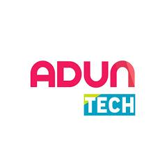 Adun Tech