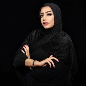 Fatima Al-Doseri