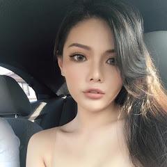 卡罗Lulu Hsu