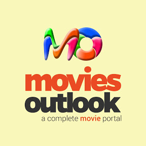 Movies Outlook