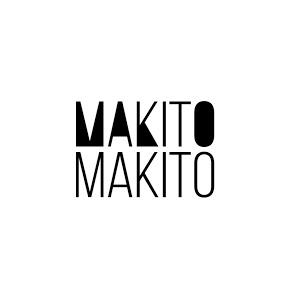 MAKITO MAKITO