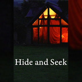 Hide and Seek - Topic
