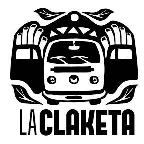 La Claketa kombi
