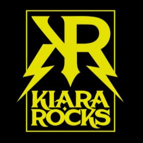Kiara Rocks