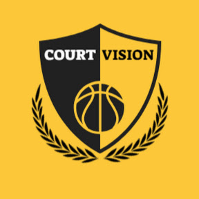 Court Vision