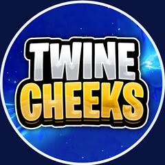 Twine Cheeks