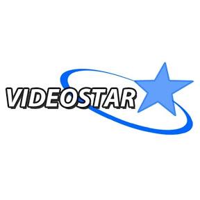 videostar televisione