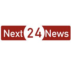 Next24 News