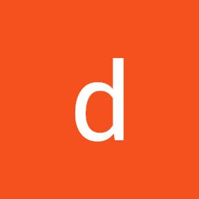 dzhipa