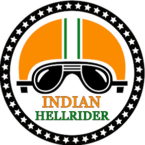 Indian HellRider