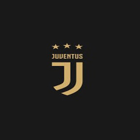 Juventus Vecchia Signora