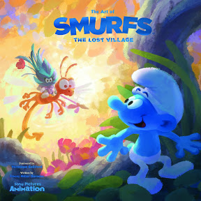 The Smurfs 2017 Full Songs and Sountracks