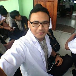 Edwin Putra