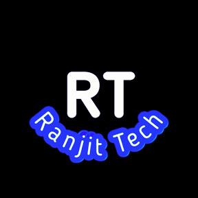Ranjit Roy......