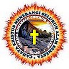 Cahaya Kinabalu Audio, Radio,Television Online