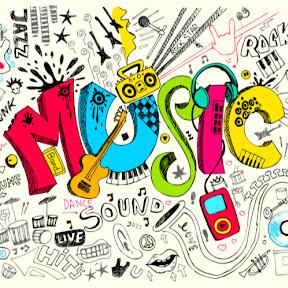 LANÇAMENTOS Music