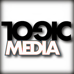 Logic Media