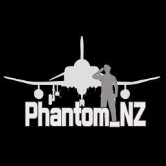 Phantom_NZ 팬텀
