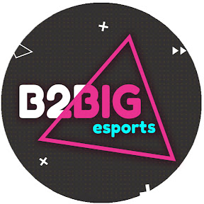 B2BIG eSports