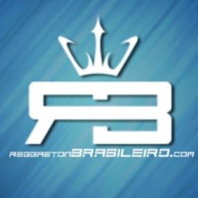 Reggaeton Brasileiro