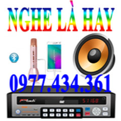 Mai Cồ Audio - Âm Thanh Số 4.0