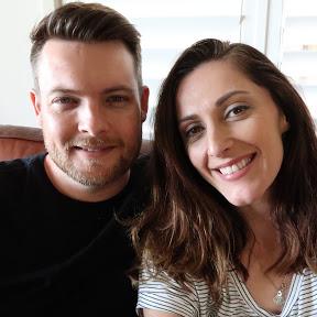 Nate & Christy