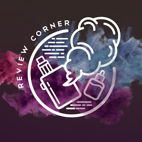 Review Corner