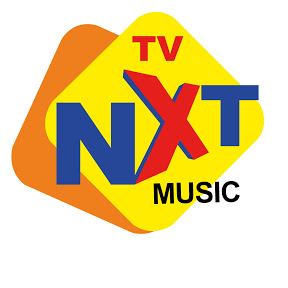 Tvnxt Music