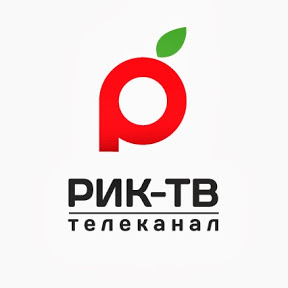 "Телекомпания ""РИК-ТВ"""