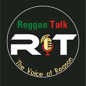 Reggae Talk