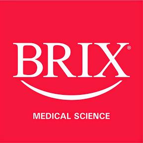 Brix Medical Science