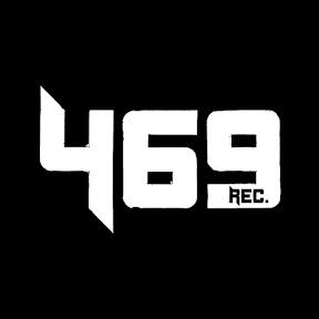 469 Records
