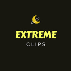 EXTREME CLIPS