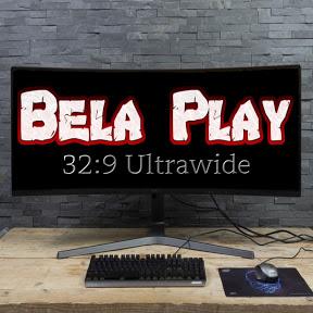 Bela Play