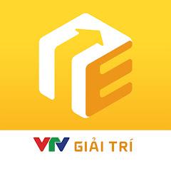 VTV Giải Trí Official