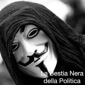 LA BESTIA NERA DELLA POLITICA
