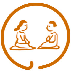 Mindfulness Amitaba